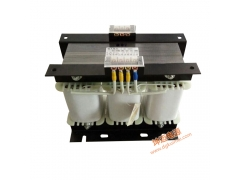 SGG series three-phase isolation transformers