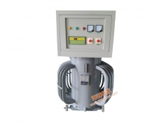 Oil regulator200KVA